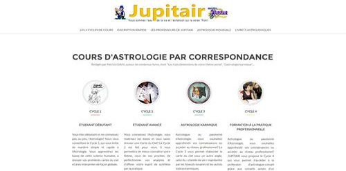 Création de sites internet: site-jupitair.org.jpg